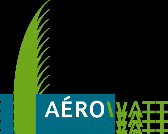 Aerowatt