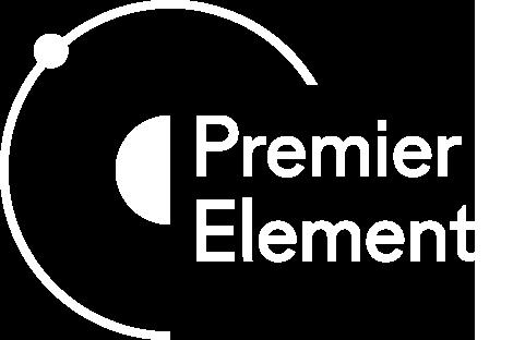 Premier Element