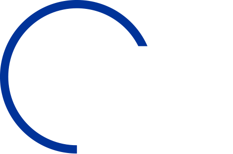Quadran International