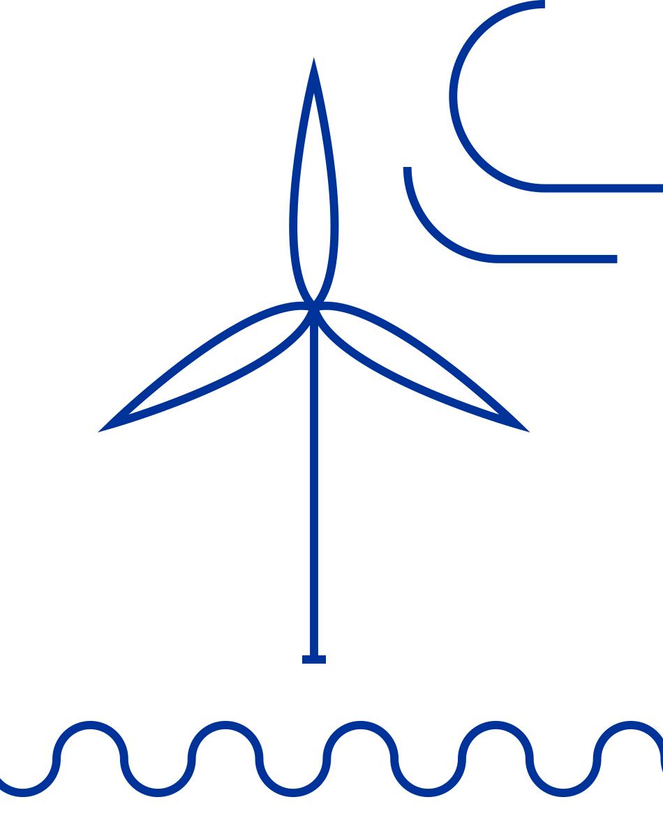Morska energia wiatrowa