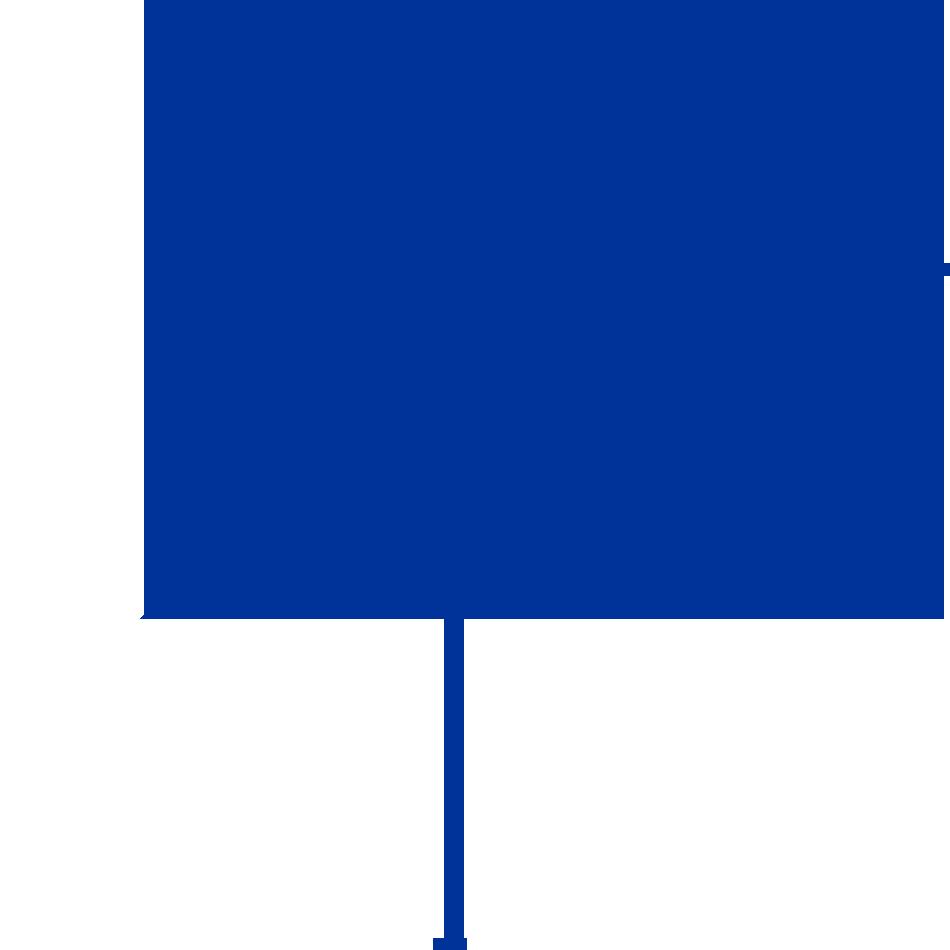 Energia eólica onshore