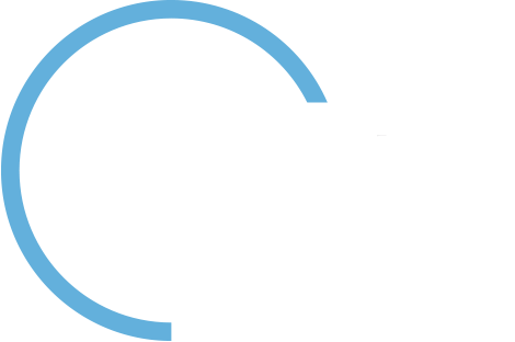Quadran Energies Marines