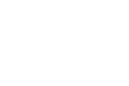 Lucia Innovation